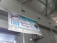 fabricbanners